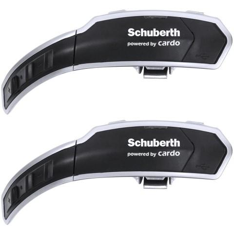 Schuberth-M1-Metropolitan21