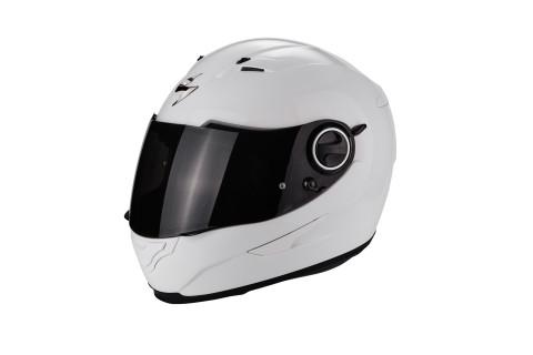 EXO-490 white