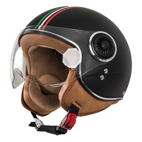 "monaco helmets "" Italian Night"""