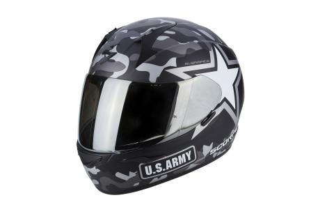 exo-390_army_matt_black-silver