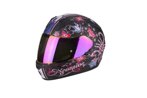 exo-390_chica_matt_black-pink