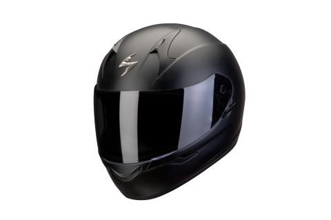 exo-390_solid_matt_black