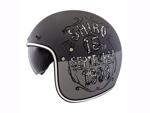 SI235330L-Helm-SHIRO-SH235-Born-Jet-Helm-grauanthrazit-matt-1